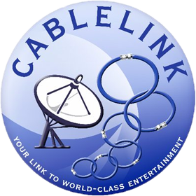 cablelink's profile photo'
