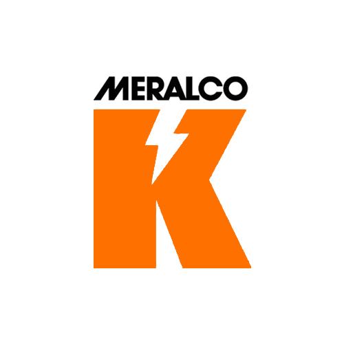 Meralco K-Load