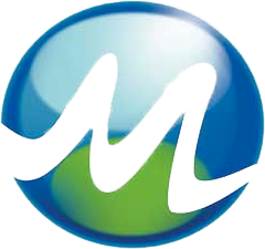 maynilad's profile photo'