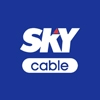 skycable's profile photo'