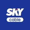 Sky Cable/Destiny Cable