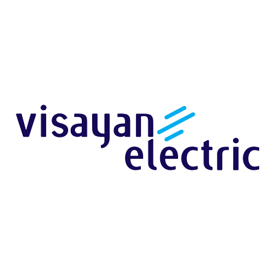 Visayan Electric Company