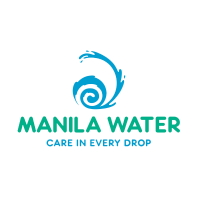 manilawater's profile photo'
