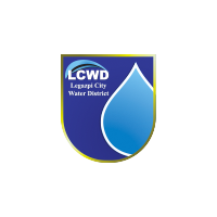 lcwd's profile photo'