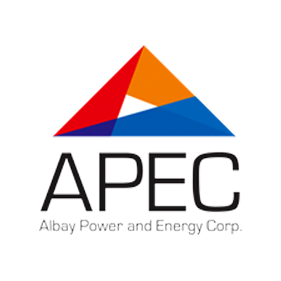 Albay Power and Energy Corp.