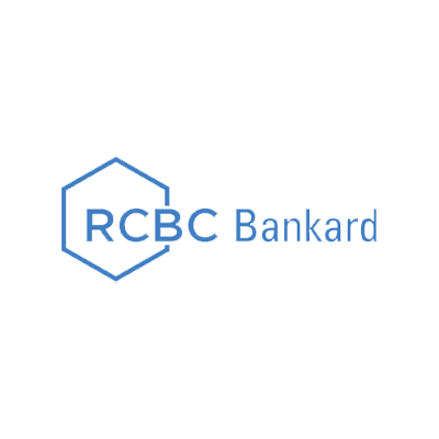 rcbcbankard's profile photo'