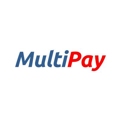 multipay's profile photo'