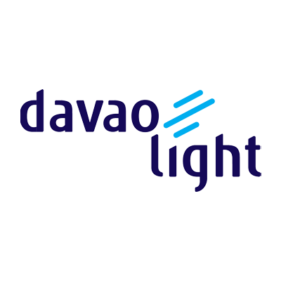 Davao Light and Power Co., Inc.