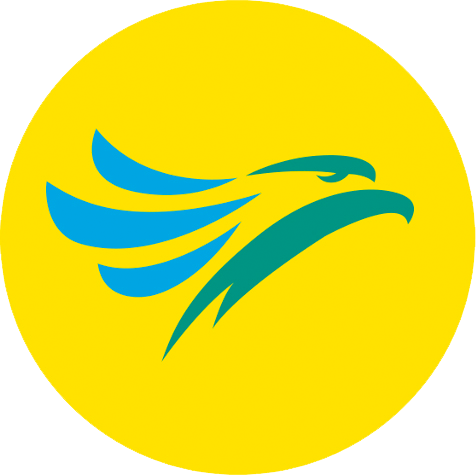cebupacificair's profile photo'